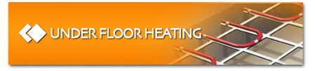 Click here for more information about Radiant under floor heating